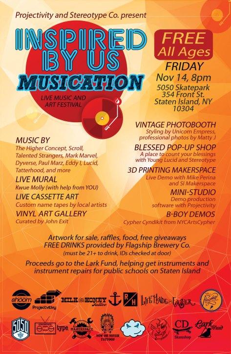Musication-Poster-FULL